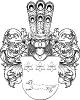 Wappenabbildungen_31