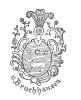 Wappenabbildungen_32